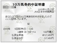 2015122801