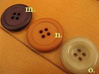 シンプルボタン