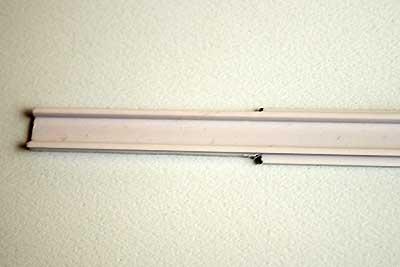 先端5センチの両端を1ミリ程度削る