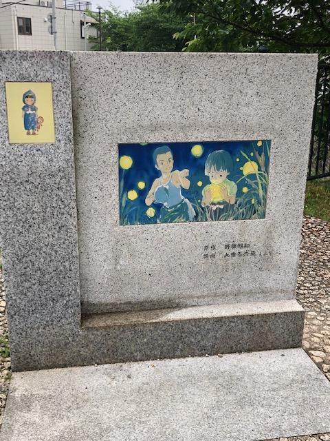 IMG_4532isiyagawa5.jpg