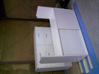 TS380032.jpg