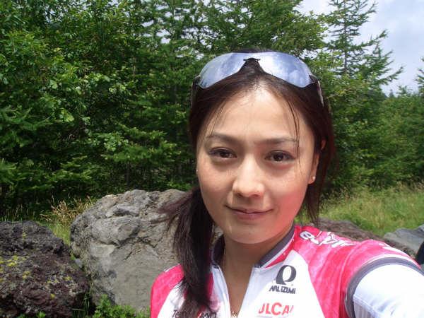 北川えりの画像 p1_9