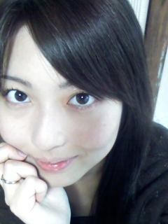 浅倉杏美の画像 p1_18