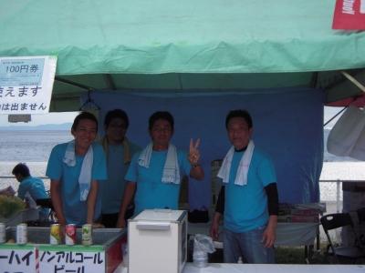 第24回泉南市商工祭-3