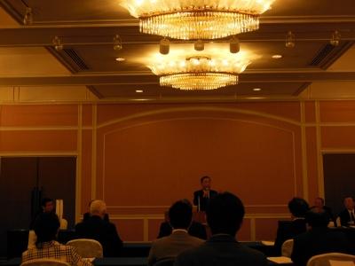 近商連の合同拡大会議-2