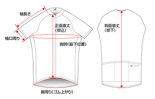 size_jersey_short.png