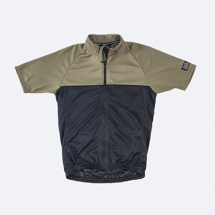 s1-a-riding-jersey-black-sage-black-sage_front.jpg