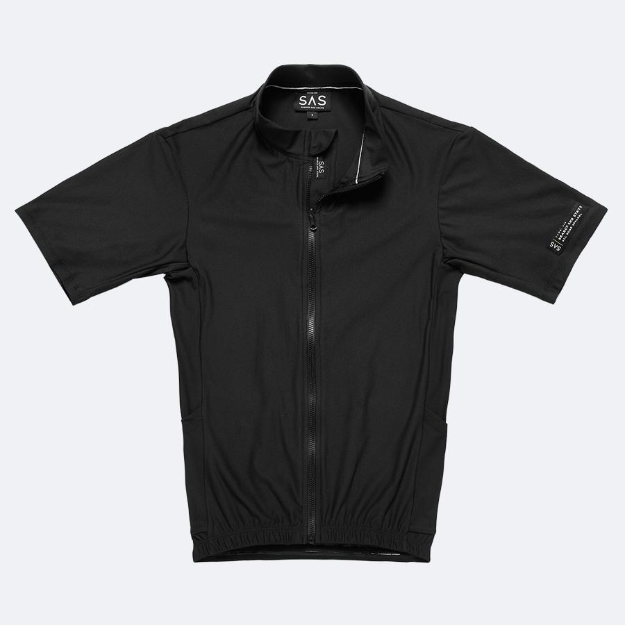s2-r-performance-jersey-black_front.jpg