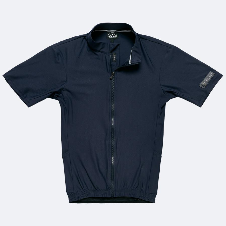 s2-r-performance-jersey-navy_front.jpg