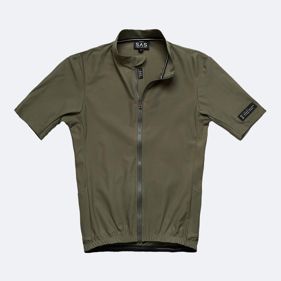 s2-r-performance-jersey-utility-green_front.jpg