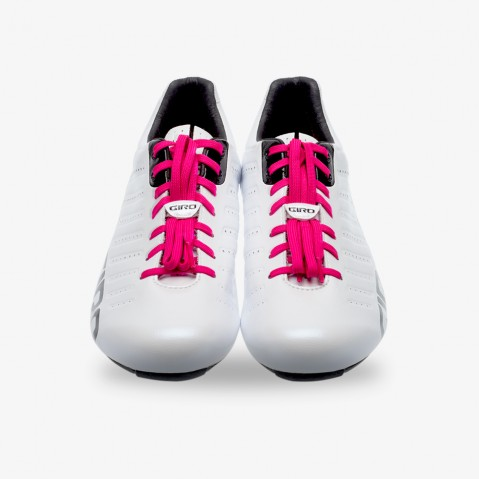 laces_coralpink_front_3.jpg