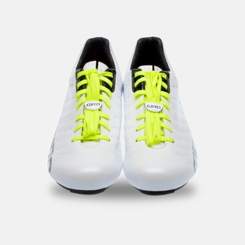 laces_highlightyellow_front_3.jpg