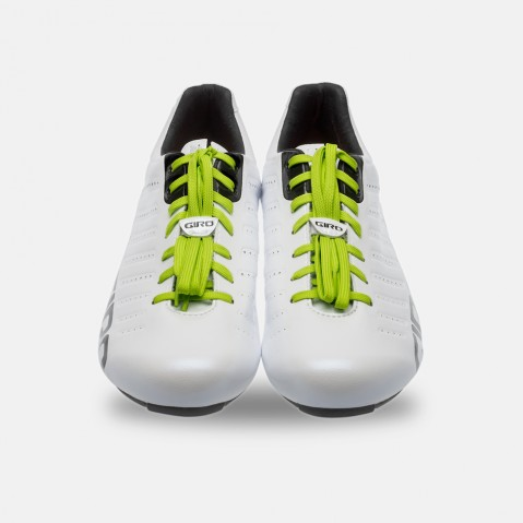 laces_pukegreen_front_4.jpg