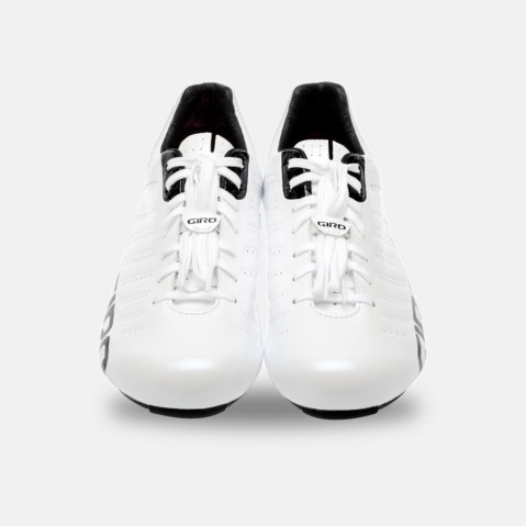 laces_white_front.jpg
