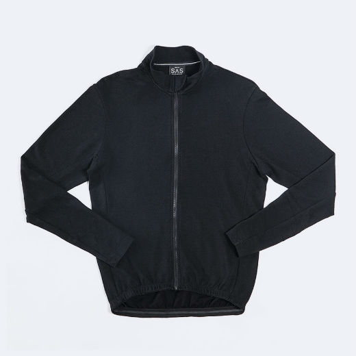 long-sleeve-merino-jersey-black_front.jpg