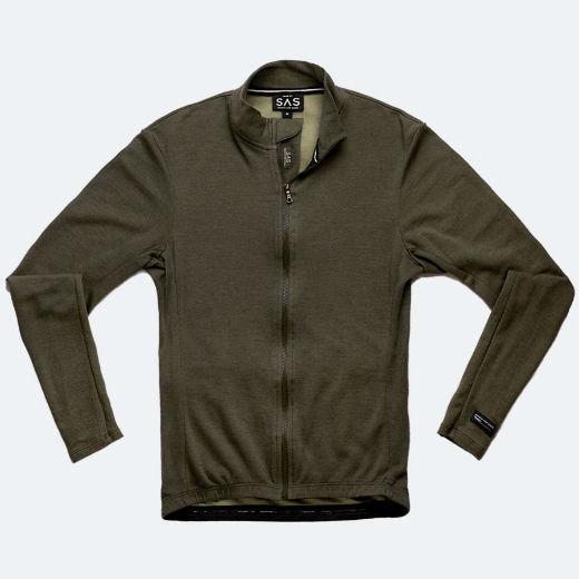 long-sleeve-merino-jersey-surplus-green_front.jpg