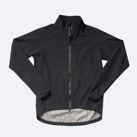 sas_s1-j_riding_jacket_Black_01-450x450.jpg