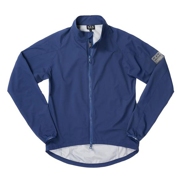 navy-s1-j-riding-jacket-navy_front_17791940-da1d-43e4-b76d-780b9e3499b7_590x.jpg