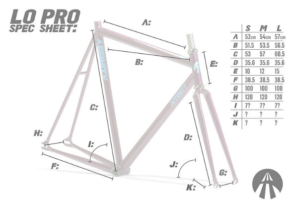 products-lo-pro-44-s.jpg