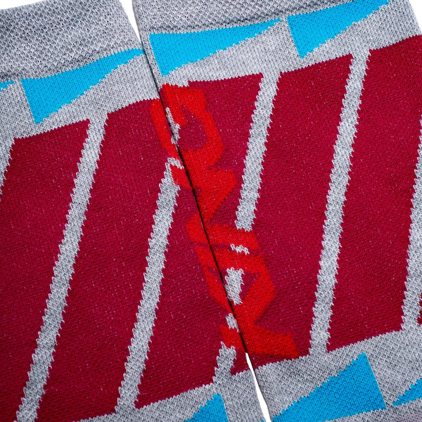 Bluebird-Socks-Detail_2048x2048_2ee93458-c88e-420b-a885-aa6d93623c52_1024x.png