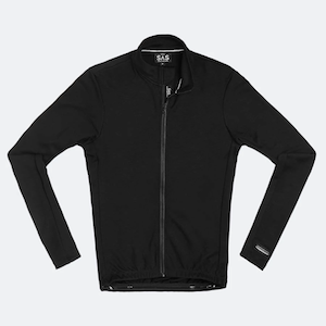 long-sleeve-merino-jersey-black_front.png