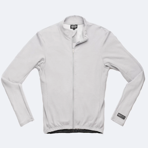 long-sleeve-merino-jersey-ice-gray_front.png