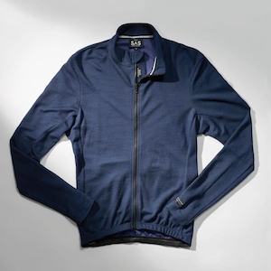 long-sleeve-merino-jersey-navy_front.png