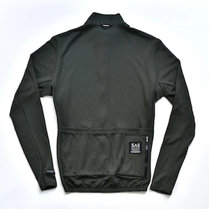 long-sleeve-merino-jersey-deep-forest_back_720x.png