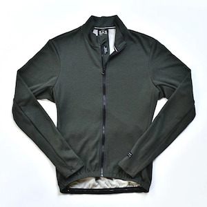 long-sleeve-merino-jersey-deep-forest_front_590x.png