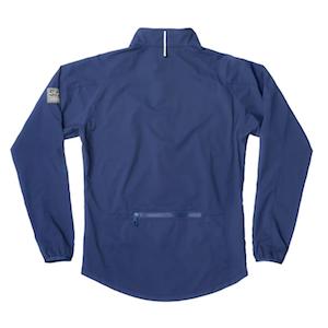 navy-s1-j-riding-jacket-navy_back_e81c6247-76c9-4ced-946f-37ae515ed15c_720x.png