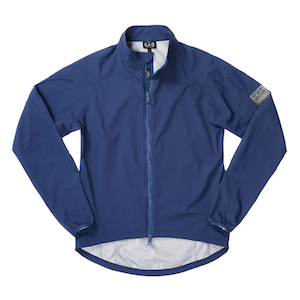 navy-s1-j-riding-jacket-navy_front_17791940-da1d-43e4-b76d-780b9e3499b7_590x.png