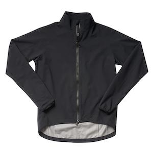 s1-j-riding-jacket-black_front_720x.png