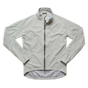 s1-j-riding-jacket-grey_front_38795713-b01d-4161-b6f8-1518c10d57df_720x.png