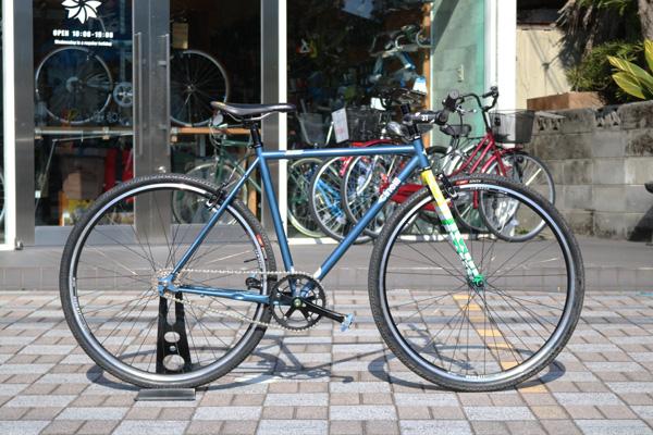SHIMANO R451 MID-REACH FRONT SILVER ROAD CALIPER BICYCLE BRAKE