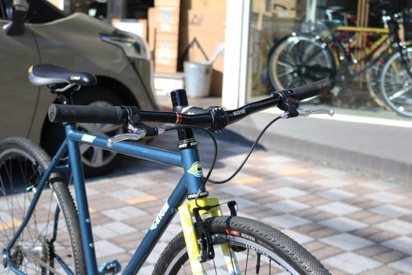 Cycle Bike Cantilever Brake Block Eye Bolt Set Fixing Fitting Kit