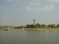 玉造タワー