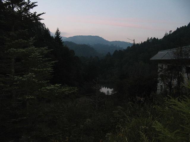 20061006_152717.jpg