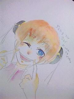 100329_202505.jpg