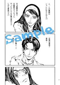 book_11a
