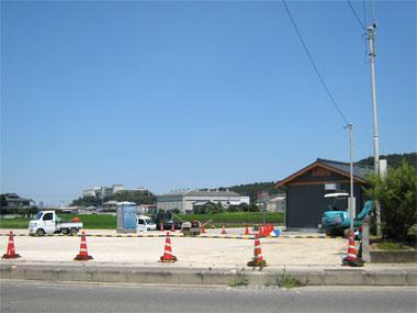 池上製麺所 (香川町)