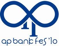ap bank fes 10