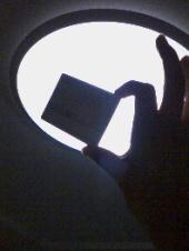 サンゼンと輝くこのカード!