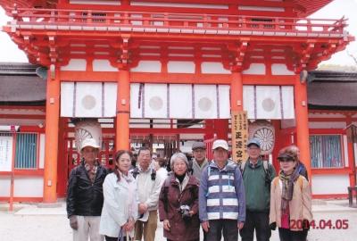 1_下鴨神社.jpg