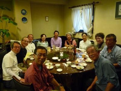 7_南京町で懇親会.JPG