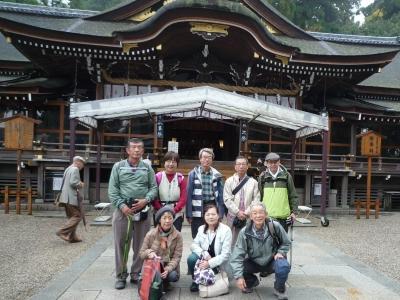 1_大神神社にて.JPG