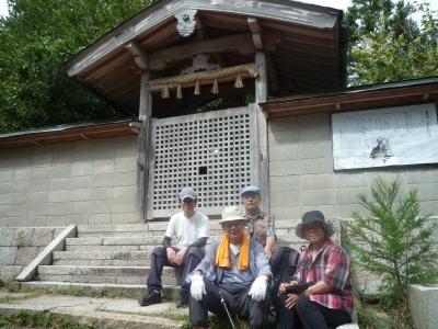 4_二上神社.JPG