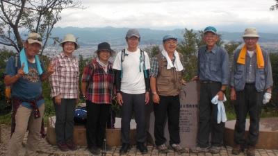 5_雌岳山頂.JPG