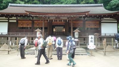 2宇治上神社.JPG