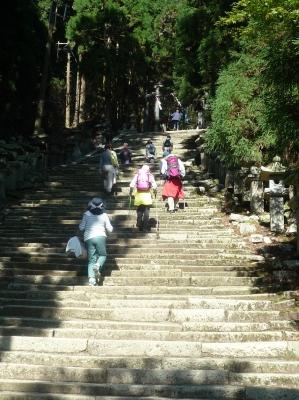 3神社の階段.JPG