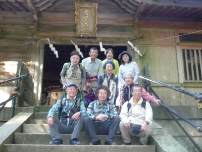 4愛宕神社.JPG
